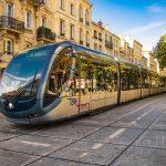 Location meublée à Bordeaux : où louer un appartement meublé ?