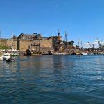 Location meublée à Brest : comment choisir un logement meublé ?