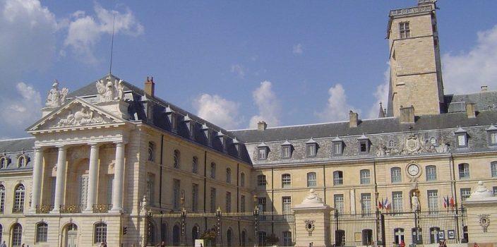 Location meublée à Dijon : quels sont les tarifs d'une location meublée ?
