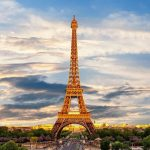 Location meublée à Paris : est ce un bon investissement ?