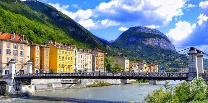 Location meublée Grenoble : comment choisir ?