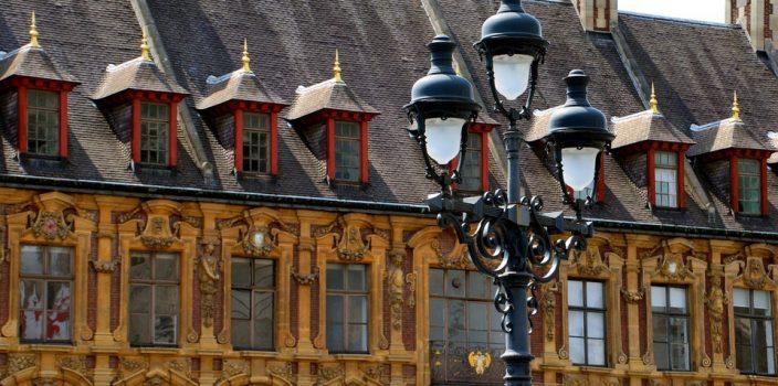 Location meublée à Lille : quels types de biens meublés choisir ?