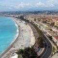 location meublée à Nice
