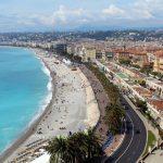 Ce qu'il faut savoir à propos du bail de location meublée à Nice