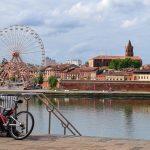 Trouver les meilleures offres de location meublée à Toulouse
