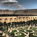 location meublée à Versailles