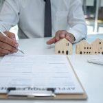Quels sont les documents à fournir pour la demande de prêt immobilier ?
