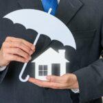 Quel assureur propose une assurance emprunteur pour fonctionnaire : les différentes options qui existent