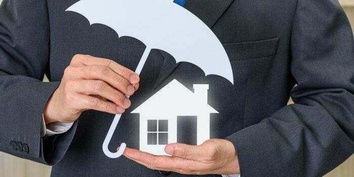 assurance emprunteur pour fonctionnaire